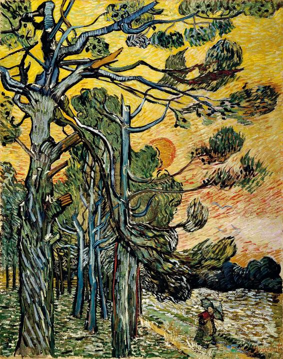 van-Gogh.webp