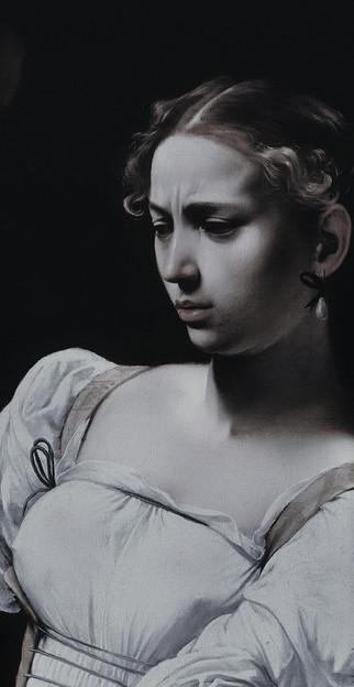 Caravaggio Judith and Holofernes.jpg