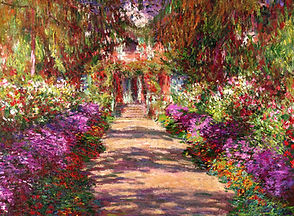 a_pathway_in_monets_garden_giverny (1).j