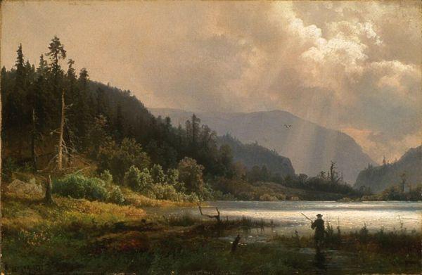greg-white-saved-to-hudson-river-painter