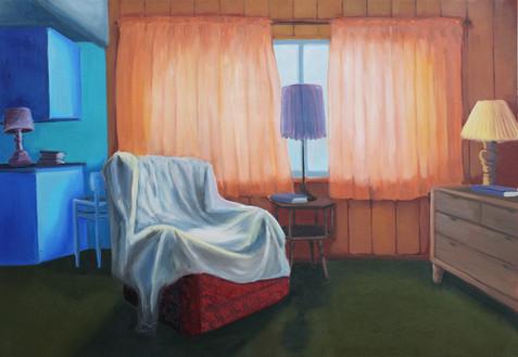 abandoned-by-Kerouac-II-olejomalba-na-pl