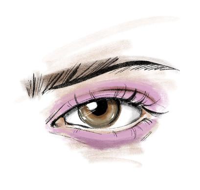make-up02k.jpg