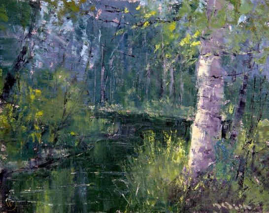 tw-nelson-art-original-oil-painting_1_6e