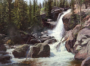 Alberta-Falls_16x20_2010.jpg