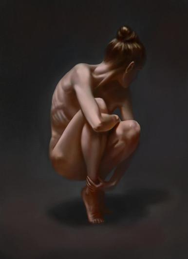 female_figure_realistic_digital_painting