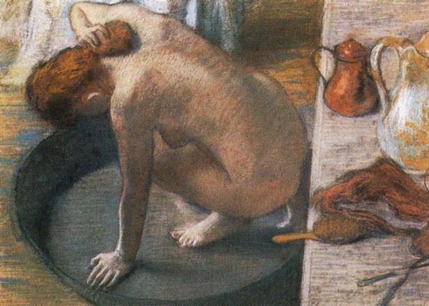 1886-Edgar-Degas-Le-Tub.jpg