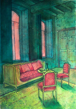 pink-salon-akryl-na-plátně-80x115-cm-201