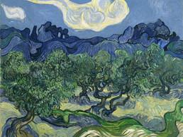 the-olive-trees-1889_u-l-puuk3o0.jpg