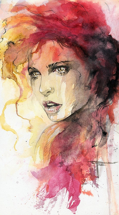Expand-Your-Knowledge-With-Watercolor-Painting-Ideas-homesthetics-21.jpg