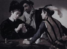 13-Caravaggio-v3 (3).jpg