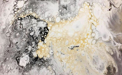acrylic-dirty-pour-without-torch.jpg