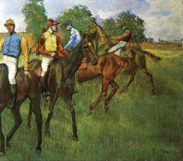 edgar-degas-race-horses-1883-85.png