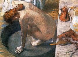 1886-Edgar-Degas-Le-Tub (2).jpg