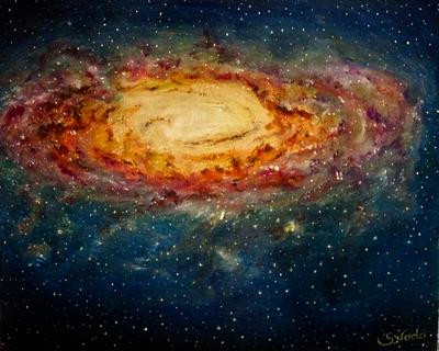 oil_painting_of_galaxy_by_artistnadamahm