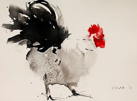 Powerful-Ink-Paintings-by-Endre-Penovac-