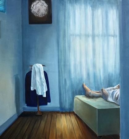 before-we-wake-up-olejomalba-na-plátně-100x130-cm-2018 (2).jpg