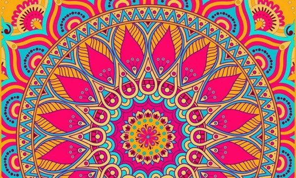mandala-2-600x360.jpg
