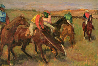 before-the-races-edgar-degas.jpg
