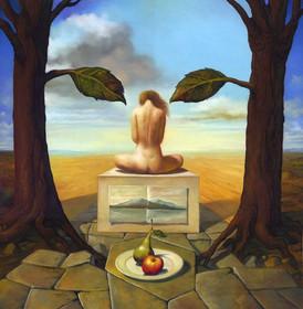 jose-roosevelt-surrealist-painter-10.jpg