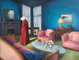 commanders-house-based-on-handmaids-tale-135x100-cm-oil-painting-2018 (2).jpg