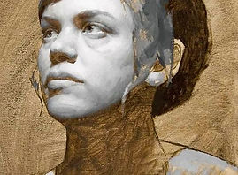 53-best-grisailles-images-grisaille-oil-