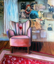 Murder-IV-akrylová-malba-a-koláž-na-plátně-60x65-cm (2).jpg