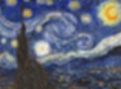 Starry-Night-canvas-Vincent-van-Gogh-New