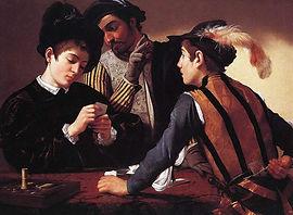 13-Caravaggio-v3.jpg