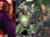 dc-villains.jpg