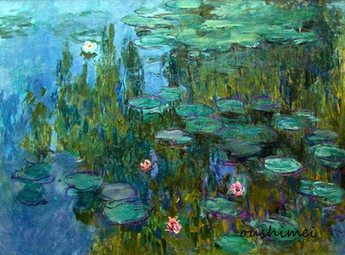 Skill-Painter-Handmade-Impressionist-Oil