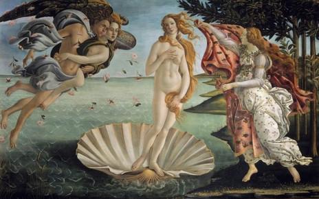 1313954-Sandro_Botticelli_la_Naissance_d