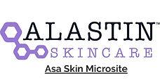 Alastin-Skin-Care-Logo_edited.jpg