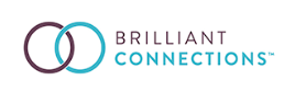 brilliant connections logo.PNG