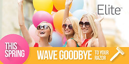 Elite_Spring_laser Hair Removal_Cynosure Apogee Elite