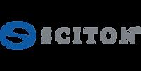 Sciton Microlaser