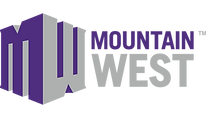 MW-Wordmark-for-Style-Guide_68.png