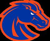 1200px-Boise_State_Broncos_logo.svg.png