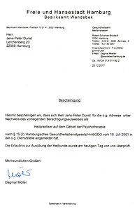 HP-Bescheinigung%202017_edited.jpg