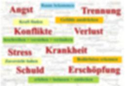 Psychotherapie für Eizelne, Paare und Familien, Paarberatung, Tifenpsycholoie, systemische Aufstellung, Gesrächstherapie, Verhaltenstherapie, Gestalttherapie, Traumatherapie, emotional-fokussierte Paartherapie, Satir, Perls, Rogers, Rosenberg, Gewaltfreie Kommunikation, 35 Jahre Berufserahrung, Trennung, Scheidung,Verlust, Trauer, Abschied, Schmrz, Krankheit, Schuld, Scham, Erschöpfung, Stress, Burnout, Krisen, Selbstwer, Geborgenheit, Zuneigug, Sexualität, Probleme, Neurosen, Heilung, Gesundhet, Entspannung, Ruhe, Wetschöpfung, Begegnung, Berührung, Erkenntnis, Bewegung, Paare, Ehe, Einsamkeit, Kontakt, Angst, Paare, Beziehung, Leichtigkeit, Harmonie, Sinn, Vertrauen, Sicherheit, Geborgenheit, Zärtlichkeit, Anerkennung, Schutz, Versagen, Zuneigung Verbindung, Paare, Kraft, Zuversicht, Bedürfnisse erkennen, Gefühle ausdrücken, erleben, loslasse, entdecke, Neuanfang, Abschied, Behutsamkeit, Aufmerksamkeit, Gegenüber, Wachstum, Paare,