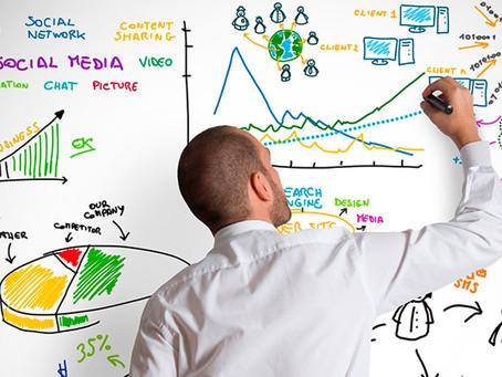 O que é Marketing?