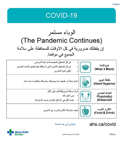if-ppih-covid-19-pandemic-continues-8-5x