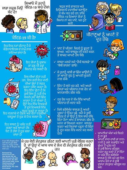 6 to 12 Punjabi-page-001.jpg
