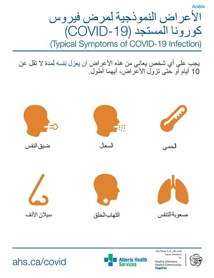 if-ppih-covid-19-typical-symptoms-poster