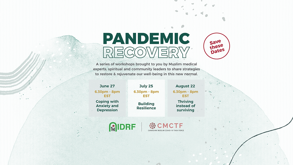 img_PandemicRecovery_Workshops_web_banne