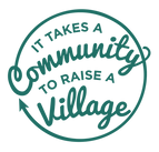 SO_community-logo_green.png