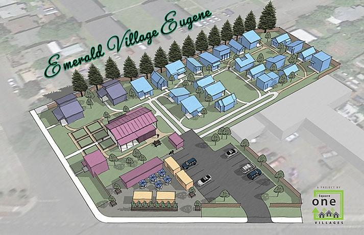 Emerald Village Rendering - 2017.jpg