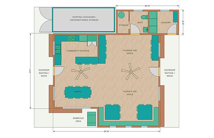 EVE ClubHouse Floor Plan copy.jpg