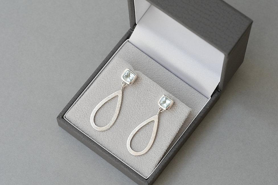 TUKOA-Bridal Jewellery