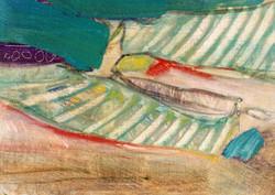 18.Mémoire d'un cépage, 27x17
