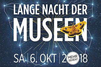 Lange-Nacht-der-Museen-2018.jpg